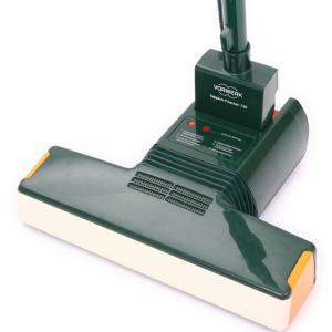 Intensive Teppichreinigung - effizent und gründlich selbst gemacht!