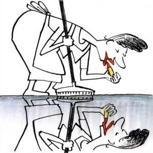 Putzmotivation - hier unsere Psychotipps!