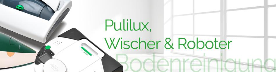 Preiswert schnell pulilux wischer roboter in - Grand master robot de cocina 24h ...