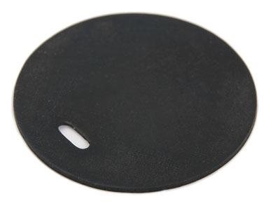 Rückschlagklappe passend für Vorwerk Kobold VK 118 119 120