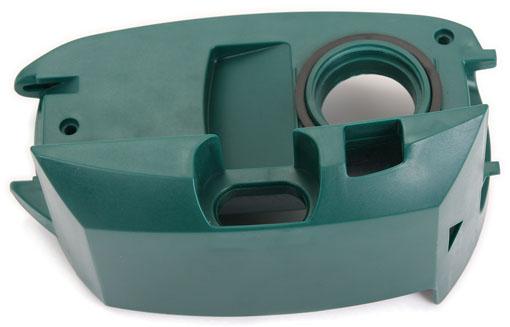 preiswert schnell rahmen chassis kranz passend f r vorwerk kobold vk 122 in 24h geliefert. Black Bedroom Furniture Sets. Home Design Ideas