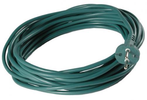 Kabel passend für VK 120 121 122 VT 250 251 252 260