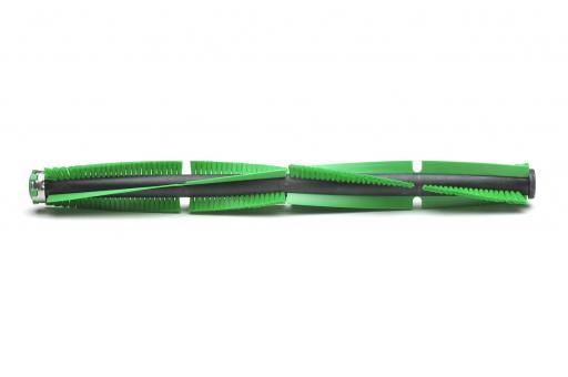 Rundbürste passend für Vorwerk TeppichBürste Kobold EB 400