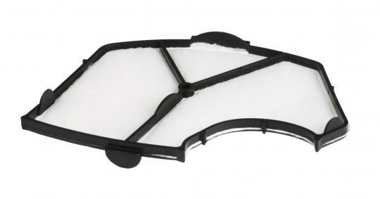 Feinfilter Motorschutzfilter passend für Kobold VK 140 150