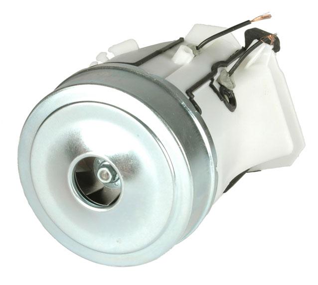 Motor 136 NEU Ersatzmotor passend für Vorwerk Kobold 135