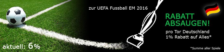 Banner EM 2016