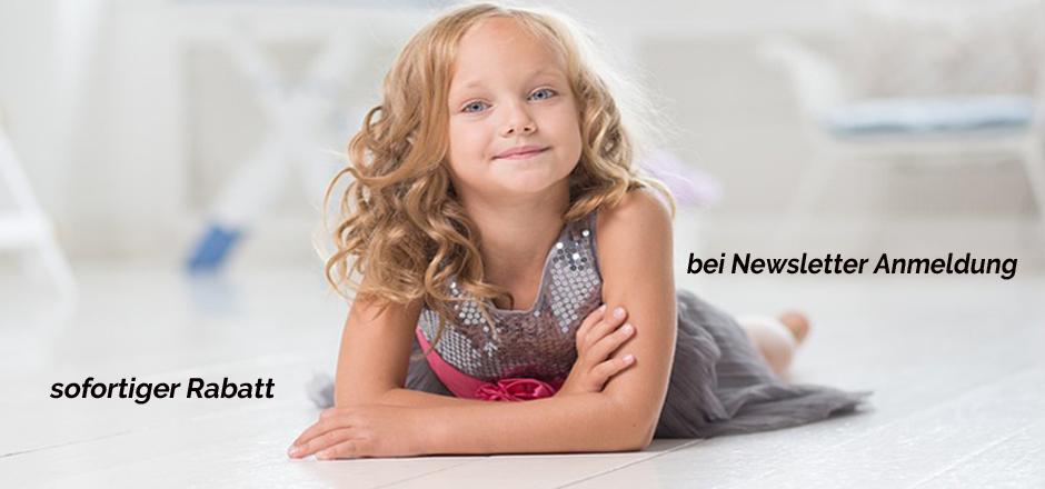 Banner NL sofortigerRabatt